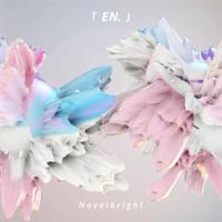 「EN.」 - Novelbright