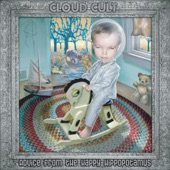 Cloud Cult - Lucky Today