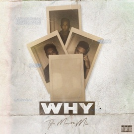 Why Feat Mia Flores