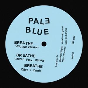 Breathe - EP