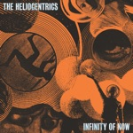 The Heliocentrics - 99% Revolution