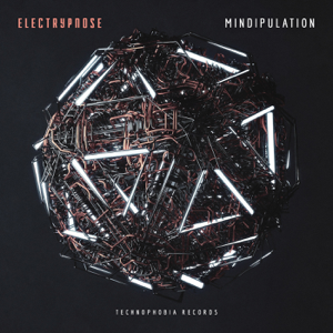 Electrypnose - Hypnosis Is Mind Control