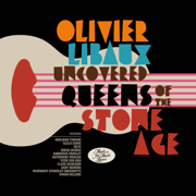 Tangled up in Plaid (feat. Gaby Moreno) - Olivier Libaux