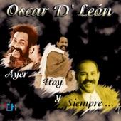 Oscar D'Leon - Mi Bajo Y Yo (Ese Es Mi Amigo)