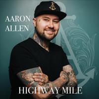 Highway Mile - EP