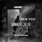 Sem Vox - Believe In Me