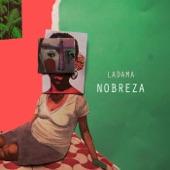 LADAMA - Nobreza