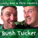 Chris Sanders & Levity Beet Bush Tucker - Chris Sanders & Levity Beet