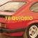 Pol Granch - Te Quiodio