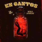 iLe & Natalia Lafourcade - En Cantos