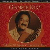 George Kuo - Waikīkī Hula Medley