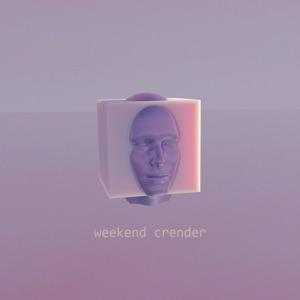 Weekend Crender - Single