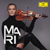 Dona Nobis Pacem 2 - Mari Samuelsen, Konzerthausorchester Berlin & Jonathan Stockhammer