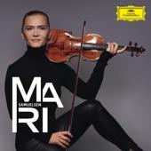 Mari Samuelsen - By This River (Arr. Badzura)