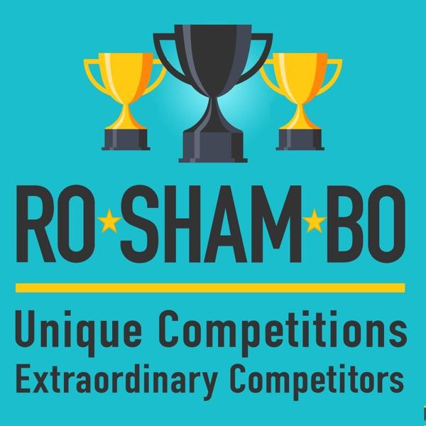 RoShamBo : Unique Competitions, Extraordinary Events