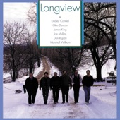 Longview - Seven Year Blues