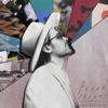 Jamie N Commons - Fever Dreams (EP)