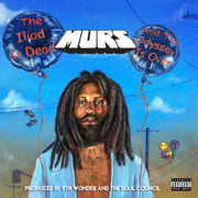 The Iliad is Dead and the Odyssey is Over - Murs, 9th Wonder & The Soul Council - Murs, 9th Wonder & The Soul Council