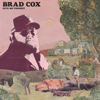 Brad Cox - Give Me Tonight artwork