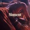 Moment by Victoria Monét