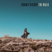 The Walk - Bonnie Bishop - Bonnie Bishop