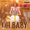 Oh Baby From Oh Baby Single