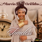 Marcia Griffiths - My Guiding Star