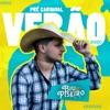 Surtada by Biu do Piseiro iTunes Track 2