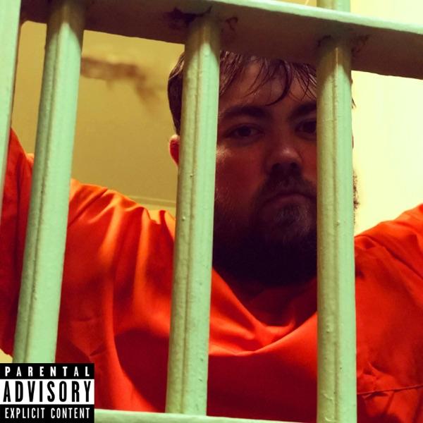 Locked Up - Single