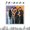 Friends, Season 7 - Synopsis and Reviews