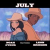 July - Single