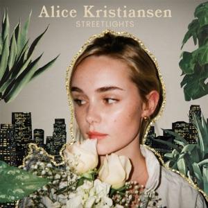 Alice Kristiansen - A Million Times feat. Julian Lamadrid