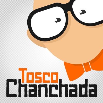 Toscochanchada Podcast   Podbay