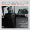 Josh Turner - Country State of Mind  artwork