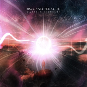 Disconnected Souls - Oathbreaker
