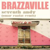 Seventh Andy (Omar Raafat Remix)