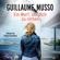 Guillaume Musso, Eliane Hagedorn & Bettina Runge - Ein Wort, um dich zu retten