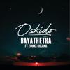 OSKIDO - Bayathetha (feat. Zonke Dikana) artwork