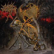 Death Atlas - Cattle Decapitation