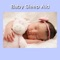 Study White Noise - White Noise Baby Sleep, BodyHI & White Noise For Babies lyrics