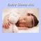 Study White Noise - White Noise Baby Sleep, BodyHI & White Noise For Babies lyrics