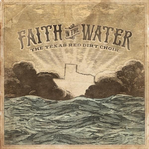 Faith in the Water - Single