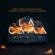 La Cama (feat. Chencho Corleone & Rauw Alejandro) [Remix] - Lunay, Myke Towers & Ozuna  ft.  Tino