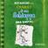 Jeff Kinney - Ora basta!: Diario di una schiappa