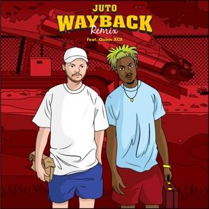 Wayback (Remix) - Single Mp3 Download