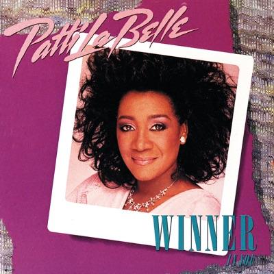 Winner in You - Patti LaBelle