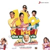 Khichdi Soundtrack from the Motion Picture EP