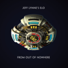 Jeff Lynne's ELO - All My Love artwork