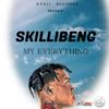 Skillibeng - My Everything artwork