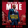 Godfather of Harlem - Just in Case (feat. Swizz Beatz, Rick Ross & DMX) artwork